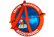 agostiano-site