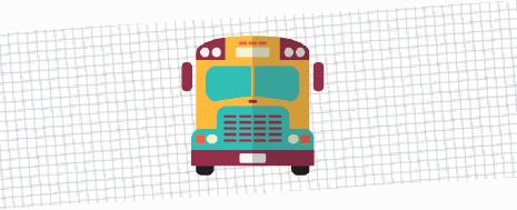 02 icone transporte