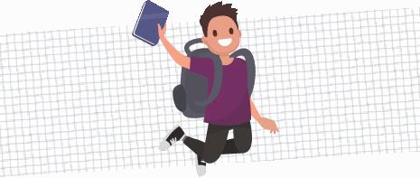 06 icone um aluno-01