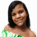 Carolina Aguido Ferreira_