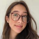 Isabela Cerillo Moura_