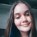 Mirela Schneider Bianqui_