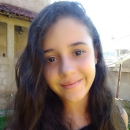 Rachel Victória Leppaus Vieira_