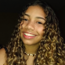 Shirlley Gomes Marcelino_