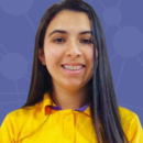 Ana Cássia Ferraz