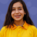 Maria Eduarda Ferreira