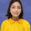 Nathalia Bonatto
